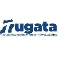 The Uganda Association of Travel Agents